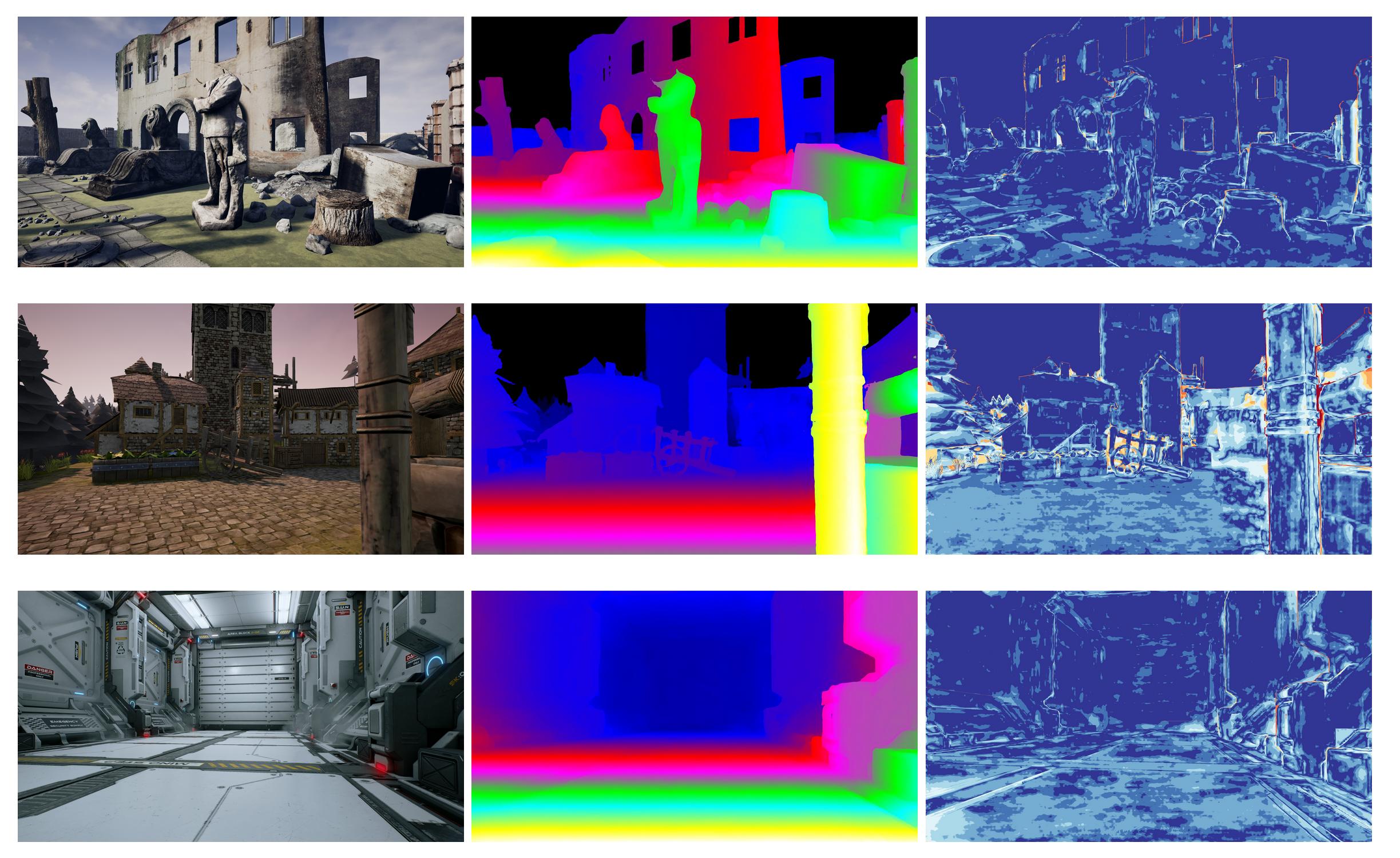 disparity_visualization